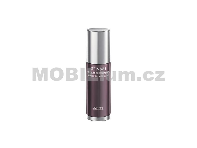 Kanebo Sensai Cellular Performance Wrinkle Repair Essence 40 ml