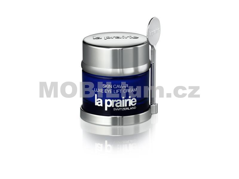 La Prairie The Caviar Collection Skin Caviar Luxe Eye Lift Cream 20ml