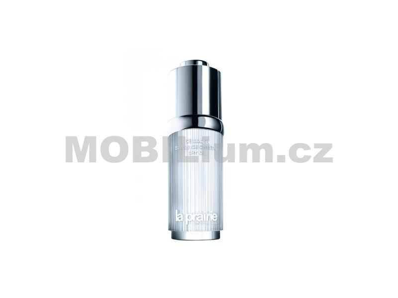 La Prairie Cellular Swiss Ice Crystal Dry Oil 30ml