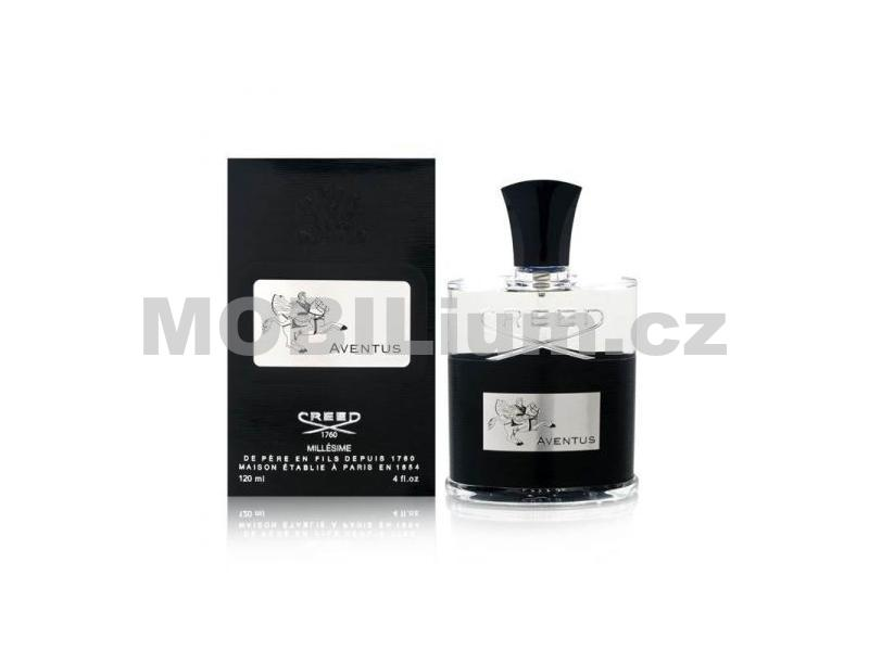 Creed Aventus parfemovaná voda 120 ml