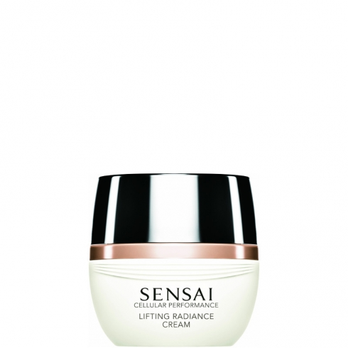 Sensai Cellular Performance Lifting Radiance Cream 40 ml