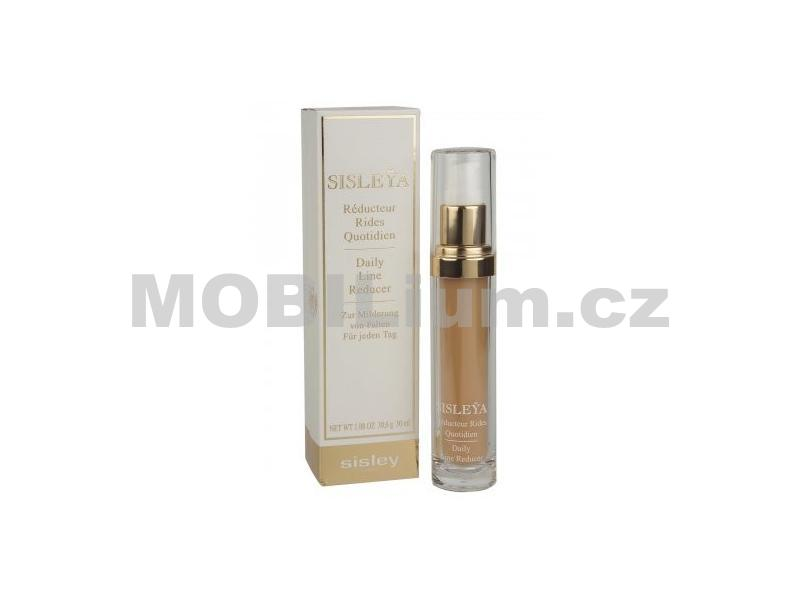 Sisley Daily Line Reducer 30 ml