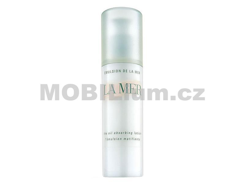 La Mer The Créme The Oil Absorbing Lotion 50 ml