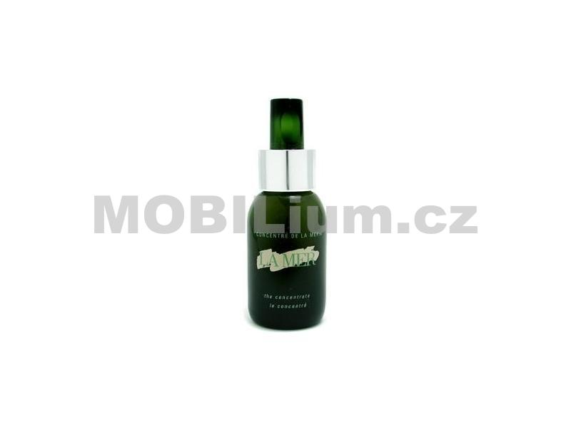 La Mer The Concentrate Léčivý koncentrát 100 ml