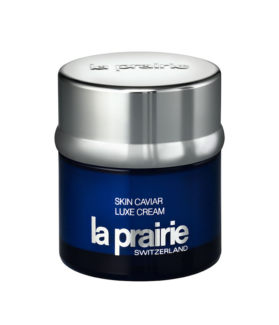 La Prairie Skin Caviar Collection Luxe Cream 50 ml