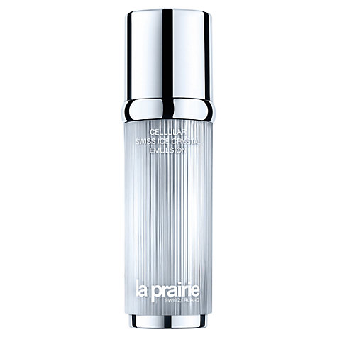 La Prairie Cellular Swiss Crystal Emulsion 50 ml