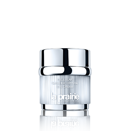 La Prairie The Cellular Swiss Ice Crystal Collection Eye Cream 20 ml