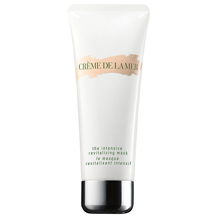 La Mer Creme de la Mer Intensive Revitalizing Mask 75ml