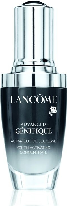 Lancome Advanced Genifique Youth Activating Concentrate 75ml