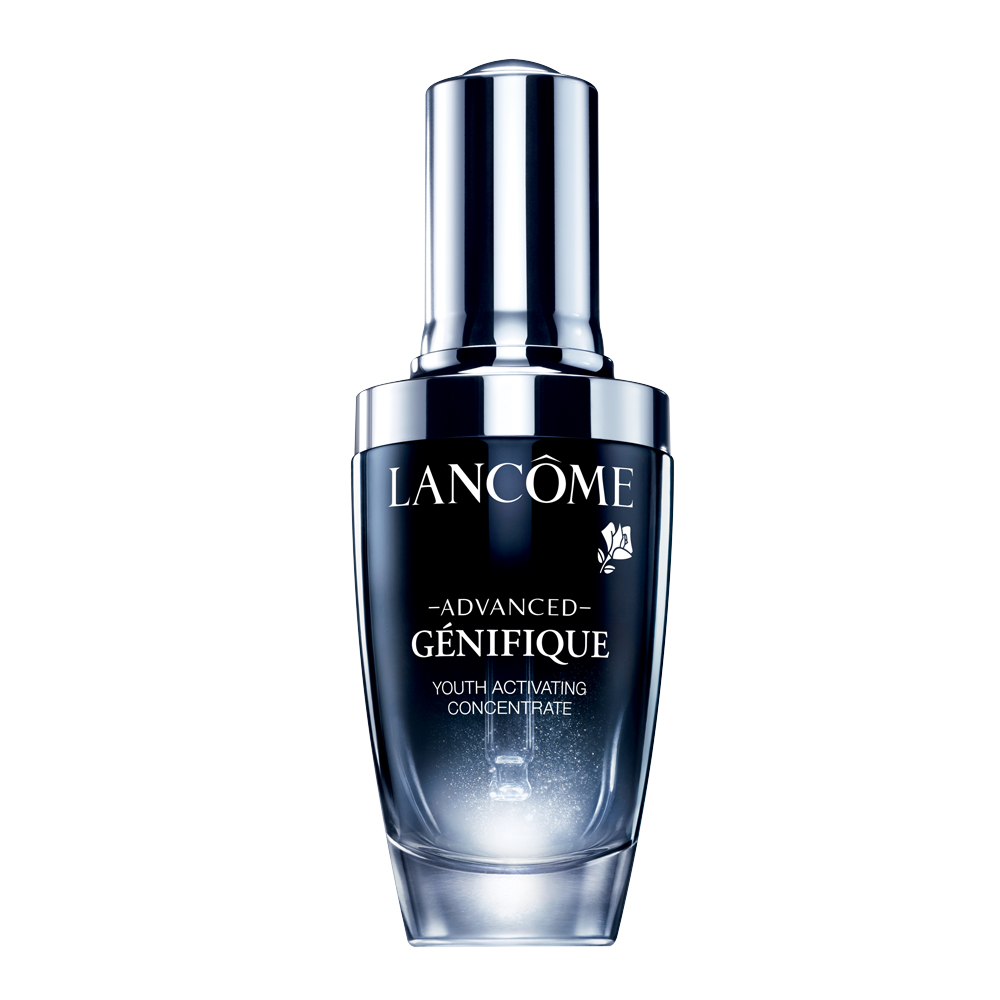 LANCOME Advanced Genifique Youth Activating Concentrate 30 ml Všechny typy pleti