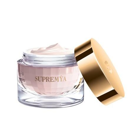 Sisley The Supreme Anti-Aging Cream 50ml