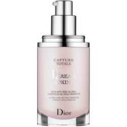 Dior Capture Totale Dream Skin Perfect Skin Creator 50 ml