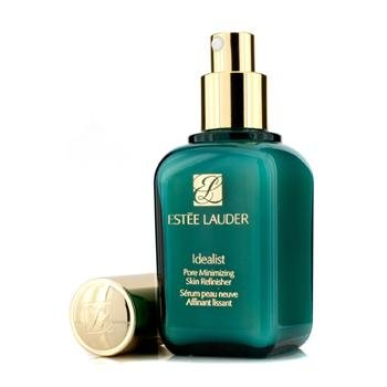Estee Lauder Idealist Pore Minimizing Skin Refinisher 75ml