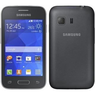Samsung G130 Galaxy Young 2 Iris Charcoal